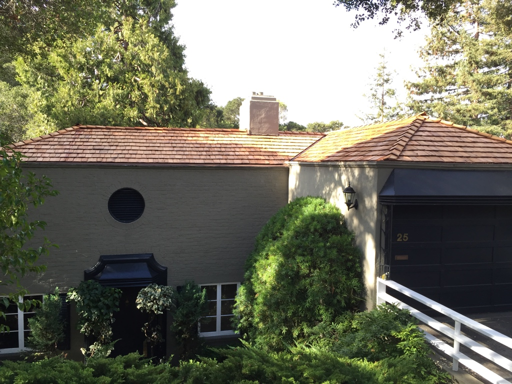 New Roof Roofing Services & LovettRoofing.net   Roofing Company in Oakland CA memphite.com