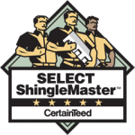 select-badge-certainteed